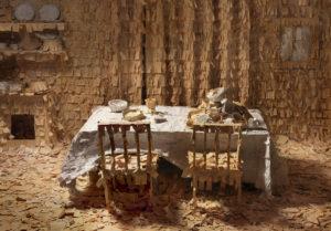 la-casa-del-escriba-el-comedor-125-x-180-cm_-2012-web